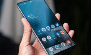 Αυτός είναι ο πανεύκολος τρόπος να μοιραστείς μια σύνδεση Wifi με Android κινητό - Με το πάτημα ενός κουμπιού