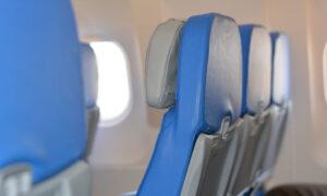 Άρπαγας ζωνών: Τι είπε μετά τη σύλληψή του ο γυναικολόγος που εργάζεται στην Κρήτη για τα τρόπαια από πτήσεις