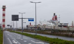 Ολλανδία: Δικαστήριο διατάζει την κυβέρνηση να άρει τη νυχτερινή απαγόρευση κυκλοφορίας
