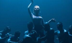 Eurovision: Χριστιανοί ζητούν την ακύρωση της κυπριακής συμμετοχής με το «Diablo»