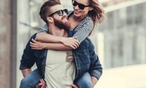 Οι πραγματικοί λόγοι που είστε ελκυστικοί σύμφωνα με την επιστήμη