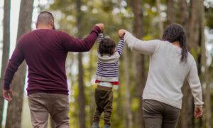 Οικογενειακό δίκαιο: Πέντε καινοτόμες διατάξεις για τις σχέσεις γονέων παιδιών - Όλες οι αλλαγές