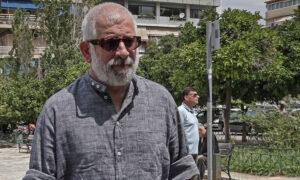 Πέτρος Φιλιππίδης: Θύελλα μετά τις αποκαλύψεις