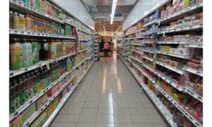 Τρόφιμα: Τι αλλάζει στην ημερομηνία λήξης – Όλα όσα πρέπει να γνωρίζουν οι καταναλωτές