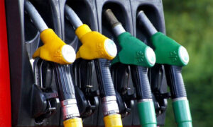 Υψηλές οι τιμές στα καύσιμα παρά το… lockdown