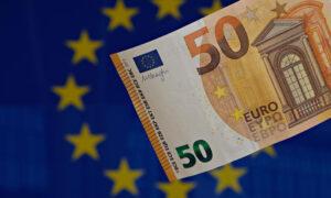 Η «επιταγή» του Ταμείου Ανάκαμψης... προεξοφλήθηκε - Και θα χρειαστεί άλλη μέσα στο 2021