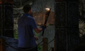 Survivor: To.... Amber Alert για Κρις και Αλέξη και το «αντίο» του Δημήτρη Μακρόπουλου στον Άγιο Δομίνικο