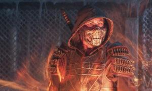 Mortal Kombat: Κυκλοφόρησε πιο βίαιο από ποτέ το τρέιλερ της ταινίας