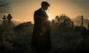 Peaky Blinders: Μετά την σειρά έρχεται και η ταινία