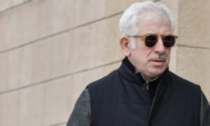 Πέτρος Φιλιππίδης: Η δήλωση δια των δικηγόρων και η ανάρτηση της Αναστασοπούλου