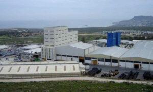 Πλαστικά Κρήτης: Η πολυεθνική βιομηχανία από τη Κρήτη που «τίναξε την μπάνκα»