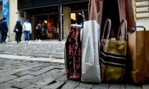 Ψώνια στα μαγαζιά: 13032 ο νέος πενταψήφιος αριθμός – Πώς θα λειτουργεί