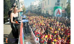 Καρναβάλι Ρεθύμνου: Θλίψη και απογοήτευση για την ακύρωση του για δεύτερη συνεχή χρονιά