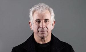 Πέτρος Φιλιππίδης: Παρέλαβε τις καταγγελίες - Τέλος και οι τηλεοπτικές επαναλήψεις