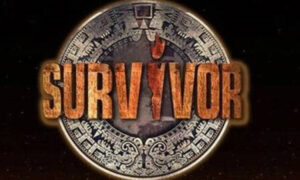 Survivor: Αυτοί είναι οι πέντε παίκτες που έκαναν την είσοδό τους στο ριάλιτι επιβίωσης