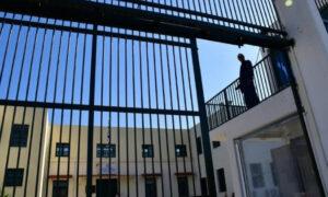 ΑΣΕΠ: Προκηρύξεις για 791 μόνιμους υπαλλήλους στο υπουργείο Δικαιοσύνης και σε καταστήματα κράτησης