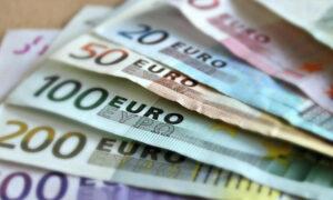 Επίδομα 534 ευρώ: Ποιοι εργαζόμενοι θα το λάβουν τον Απρίλιο - Μέχρι πότε πρέπει να κάνουν δήλωση