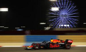 Τα πάντα για τη Formula 1 το 2021 (pics)