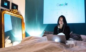 Αλλάζουν όλα στις διαδικτυακές διαφημίσεις - Η Google παύει να βασίζεται στο ιστορικό των χρηστών