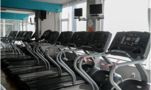 Lockdown: Οι ιδιοκτήτες γυμναστηρίων ετοιμάζουν κινητοποιήσεις - «Πρέπει να ανοίξουμε χθες»