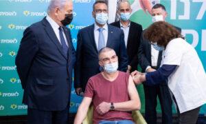 Κορωνοϊός - Πoλυτεχνείο Κρήτης: Πώς η Ελλάδα μπορεί να γίνει γρήγορα Ισραήλ