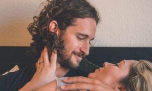 4 λάθη που κάνουν οι γυναίκες κατά τη διάρκεια της ερωτικής επαφής