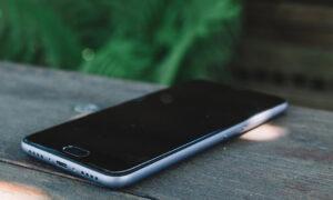 Το κόλπο για να βρεις το κινητό σου όταν είναι αθόρυβο και το ψάχνεις