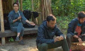 Survivor: Αυτοί είναι οι τρεις υποψήφιοι για αποχώρηση - Τι έγινε στο συμβούλιο του νησιού