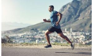 Πώς θα χάσεις βάρος με τη μέθοδο 12-3-30 που κάνει θραύση στο TikTok
