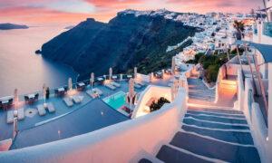 Στις 14 Μαΐου ανοίγει ο τουρισμός στην Ελλάδα - Σε λίγες ημέρες τα πρωτόκολλα