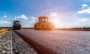 Με ευρωπαϊκή «σφραγίδα» ο ΒΟΑΚ – Πώς «τρέχει» ο αυτοκινητόδρομος της Κρήτης