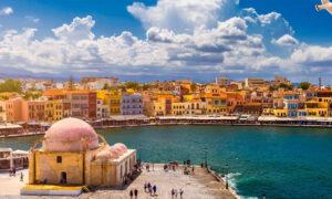 Η Ελλάδα θέτει σε ισχύ το πράσινο διαβατήριο και ετοιμάζεται να υποδεχθεί τουρίστες - Το μεγάλο στοίχημα από το ασφαλές άνοιγμα