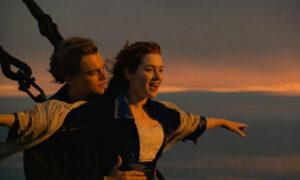 Κι όμως άλλος ηθοποιός προοριζόταν για τον Τζακ στον Τιτανικό - Από ποιον παραλίγο να χάσει το ρόλο ο Λεονάρντο Ντι Κάπριο