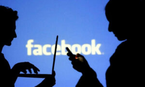 Νέος ιός στο Facebook χτυπά προφίλ μέσω Messenger