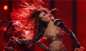 Eurovision αποκάλυψη - «Για τρία χρόνια προτείναμε στην ΕΡΤ να συμμετάσχει η Φουρέιρα με την Ελλάδα»
