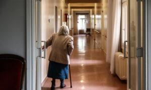 Θρίλερ με 68 θανάτους σε γηροκομείο στα Χανιά: Η οικογένεια που ξεκίνησε την έρευνα - Τι ψάχνουν οι αρχές
