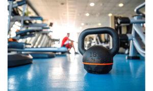 7 στους 10 Έλληνες επιθυμούν να ανοίξουν τα γυμναστήρια