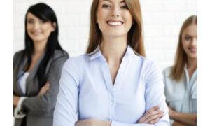 Επιδότηση 15.000 ευρώ σε άνεργους έως 29 ετών για να ανοίξουν την δική τους επιχείρηση - Έμφαση στις γυναίκες