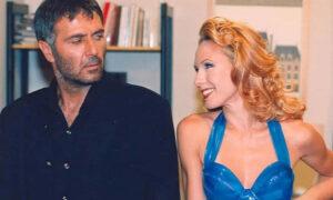 Τελικά ο ρόλος της Μαρίνας Κουντουράτου ήταν η... Ελένη Μενεγάκη; Η Εβελίνα Παπούλια απαντά