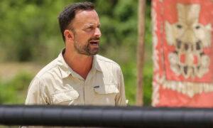 Survivor: «Έριξε βόμβα» ο Γιώργος Λιανός - «Επιστρέφουν τρεις παίκτες»