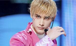 Πήγε για μεταφραστής, βρέθηκε... διαγωνιζόμενος: Ρώσος «εγκλωβίστηκε» κατά λάθος σε κινέζικο ριάλιτι για τρεις μήνες!