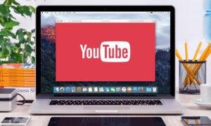 Το YouTube δοκιμάζει να κρύψει τον αριθμό dislikes στα βίντεο - Ποιοι θα τα βλέπουν