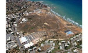 «Καθαρίζει» το επενδυτικό τοπίο για το «μικρό Ελληνικό» της Κρήτης
