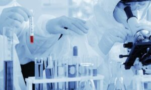 Κορονοϊός – Νέα έρευνα: Κινέζοι επιστήμονες δημιούργησαν τον ιό - Πώς προσπάθησαν να καλύψουν τα ίχνη τους