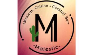 Το Majestic πάει Street Food Fest!