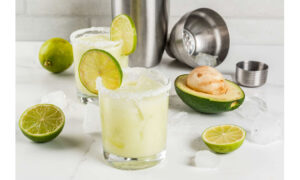 Το δημοφιλέστερο cocktail του κόσμου αυτή τη στιγμή