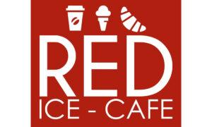 Red Cafe: Ο ιδανικός τρόπος να ξεκινήσεις την ημέρα σου