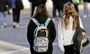 Σχολεία: Πώς ανοίγουν τη Δευτέρα 10 Μαΐου - Τι ισχύει με φροντιστήρια και σχολικό έτος