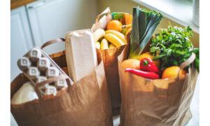 5 τρόφιμα που τρώμε με λάθος τρόπο και επιβαρύνουμε τον οργανισμό μας