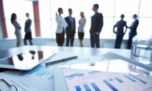 Υπουργείο Εργασίας: Τι αλλάζει στη ζωή μας με το εργασιακό νομοσχέδιο